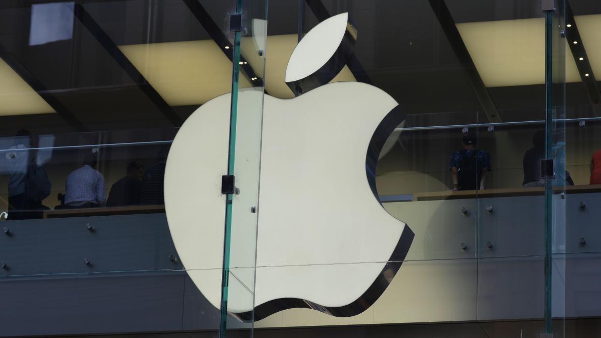 Apple: les images de la prochaine révolution ont fuité