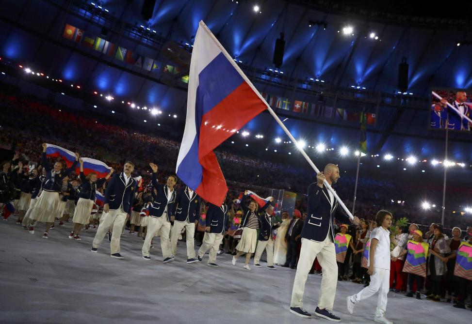 L'agence mondiale antidopage va lever la suspension de la Russie
