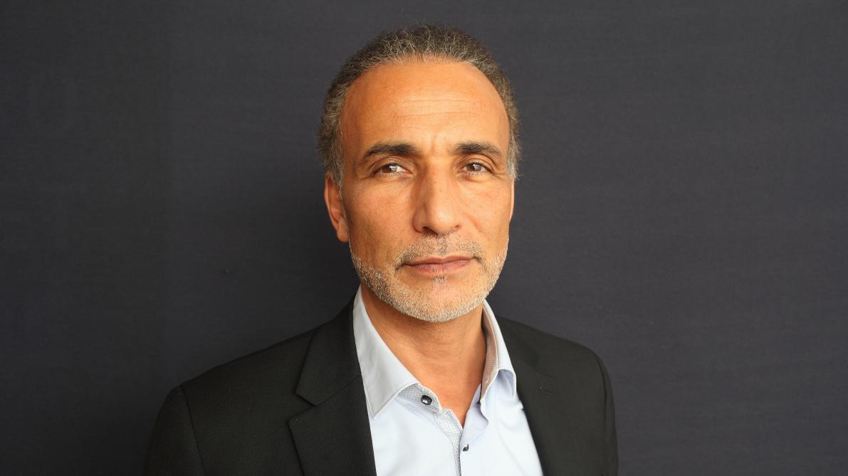 Tariq Ramadan reste en prison — France