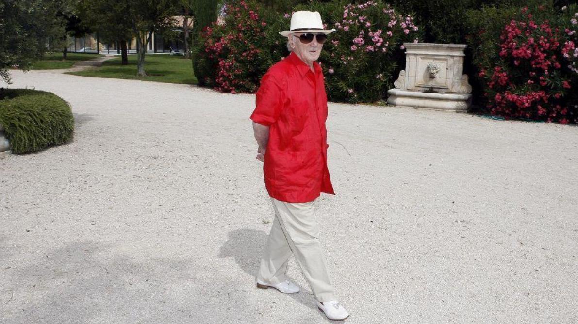 aznavour au soir en 2007 tre aim c est plus important que d tre glorieux le soir plus. Black Bedroom Furniture Sets. Home Design Ideas