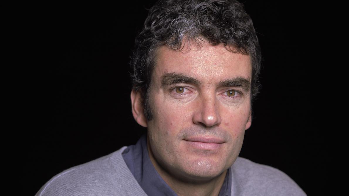 """Résultat de recherche d'images pour """"Michel Huart"""""""