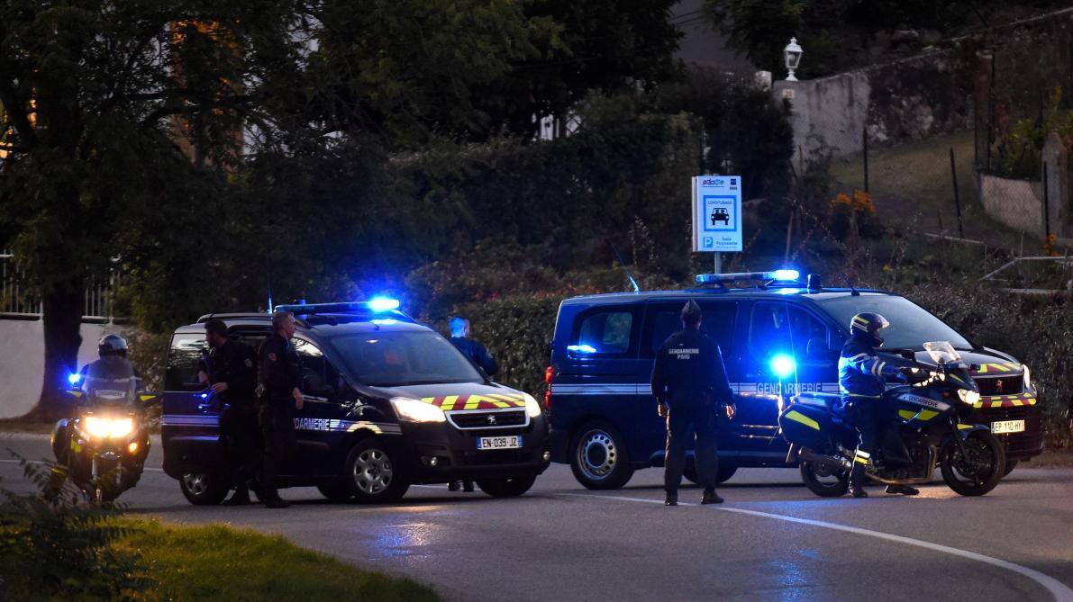 Paris : Il tente de voler un téléphone et finit par mourir noyé