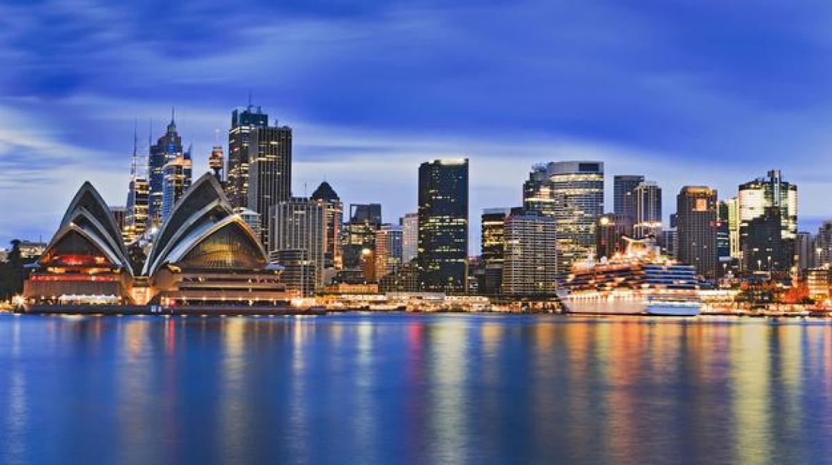Spécialiste des nouvelles technologie, de la santé ou de la construction? L'Australie recrute!
