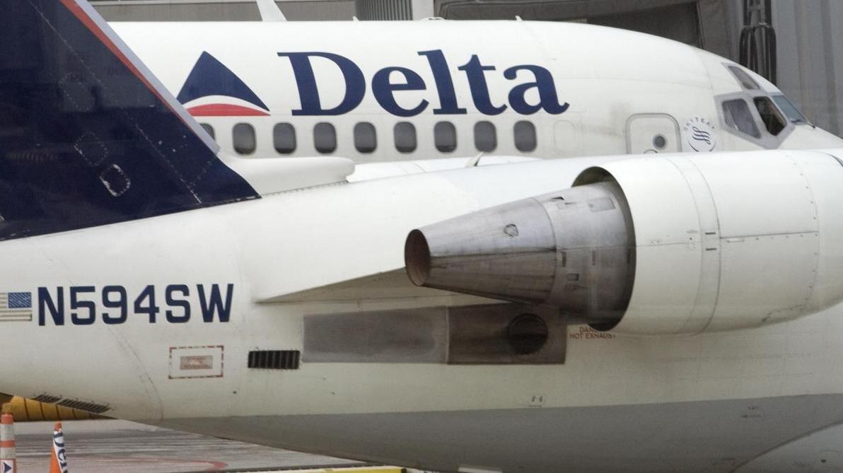 Deux avions se heurtent au sol — Aéroport de Roissy