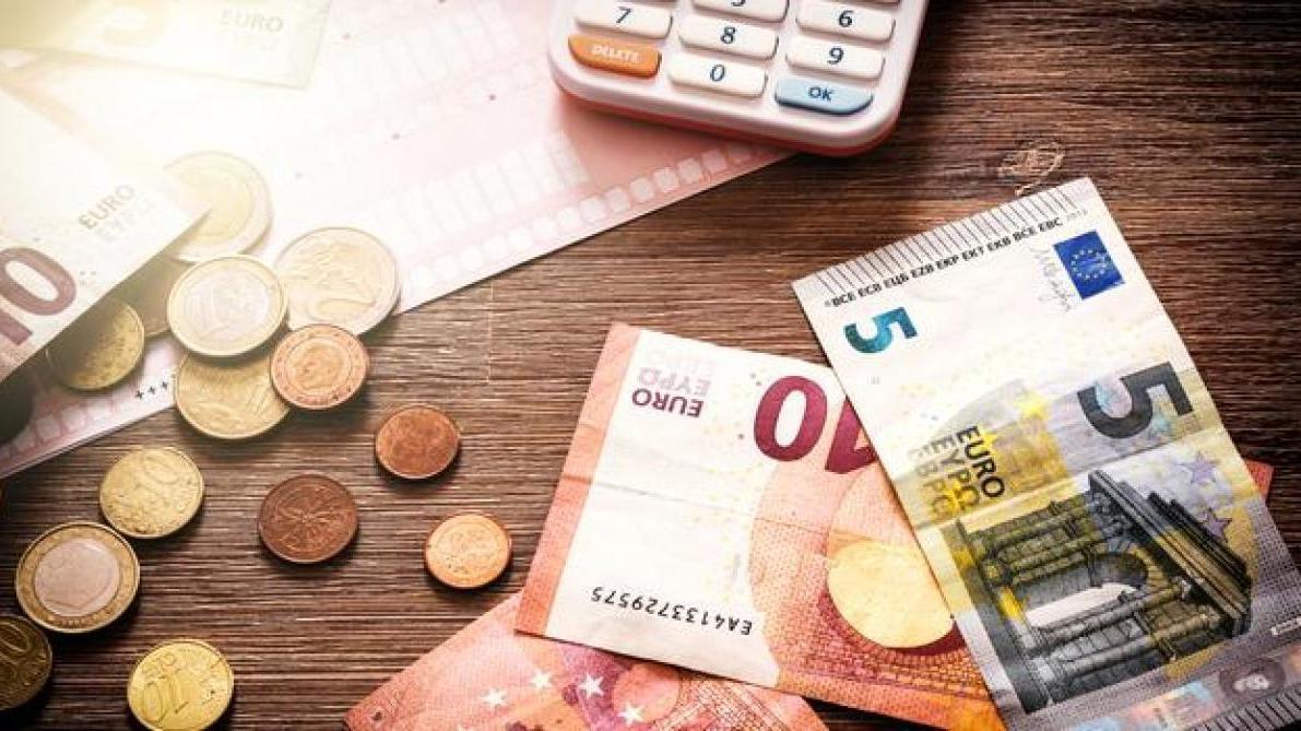 d4212ae5f7d Les allocations sociales et les salaires de la fonction publique  augmenteront en 2019 - Le Soir