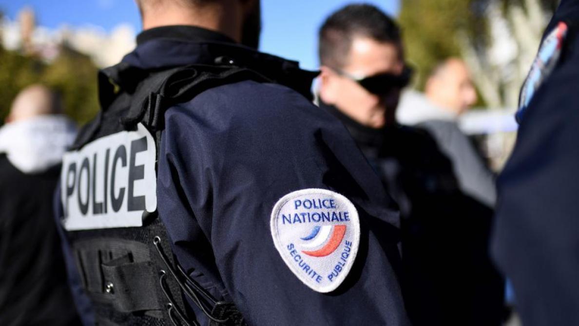 Alerte attentat au centre hospitalier de Dunkerque, une femme interpellée — Faits divers