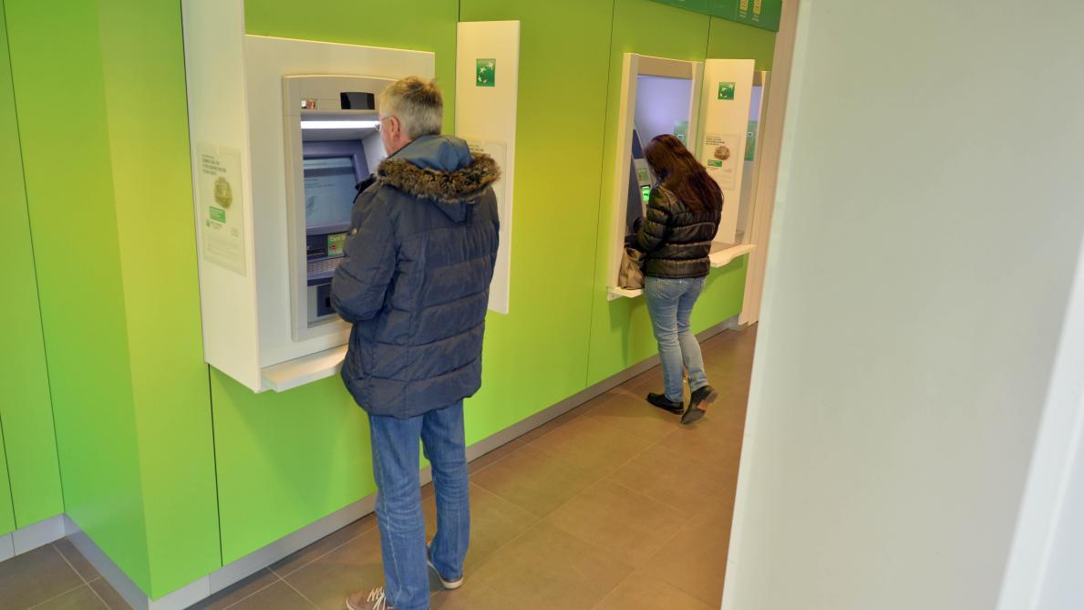 Carte Bancaire Fortis.Frais De Retraits Aux Distributeurs De Billets Ing N Est Pas La