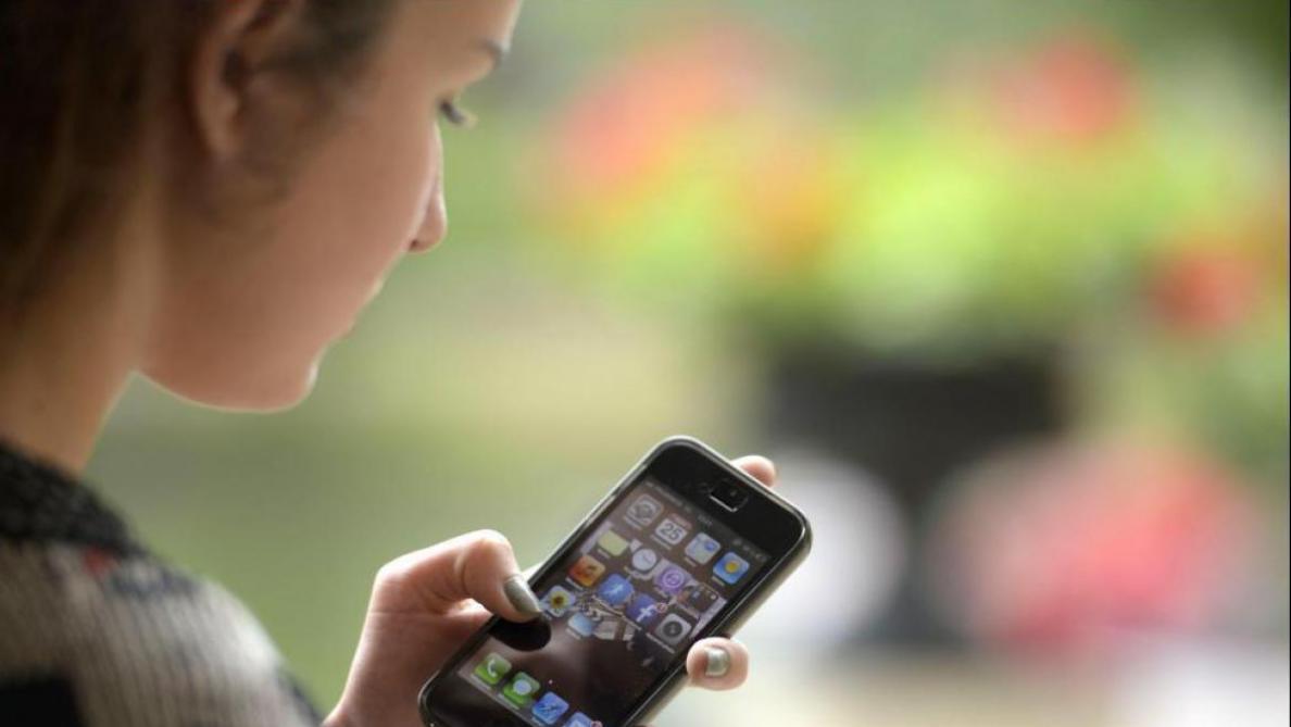 Terrorisme : vers un dispositif européen d'alerte attentat par SMS