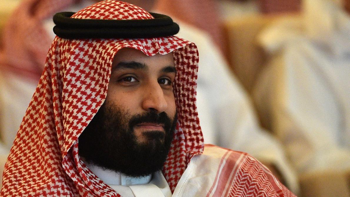 Trump affirme avoir l'enregistrement du meurtre de Khashoggi