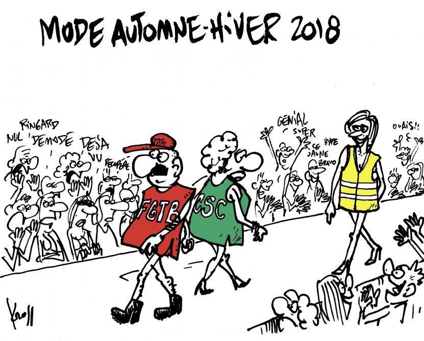 Le dessin du jour (humour en images) - Page 22 B9717660110Z.1_20181120082840_000+GTTCF3KA6.1-0
