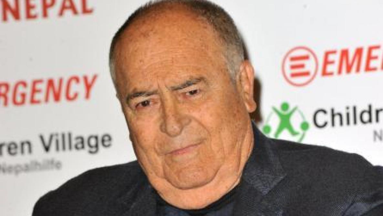 Le cinéaste italien Bernardo Bertolucci n'est plus | Nouvelles