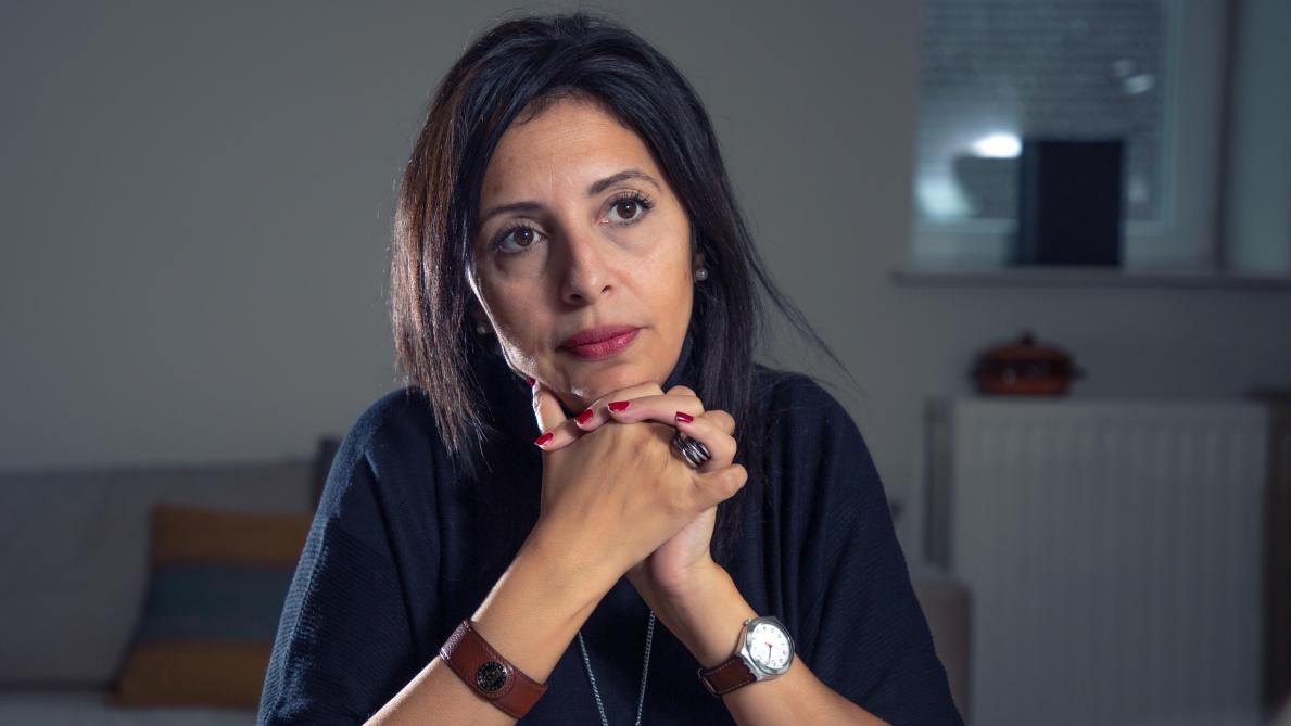«Assassinat politique», «Indignée!»: les réactions des politiques suite à la non-élection de Zakia Khattabi
