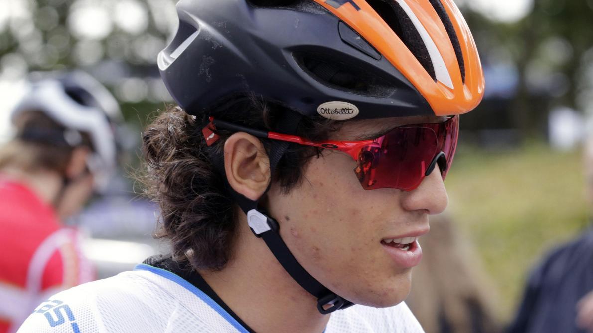 Un jeune coureur italien dans le coma après un accident