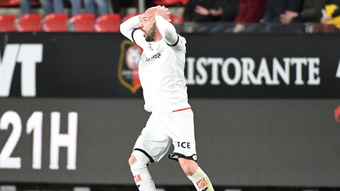 Laurent Ciman se joint au Toronto FC — MLS
