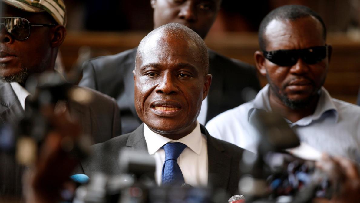 La Conférence des Evêques dit déjà connaître le vainqueur — RDC/Présidentielles
