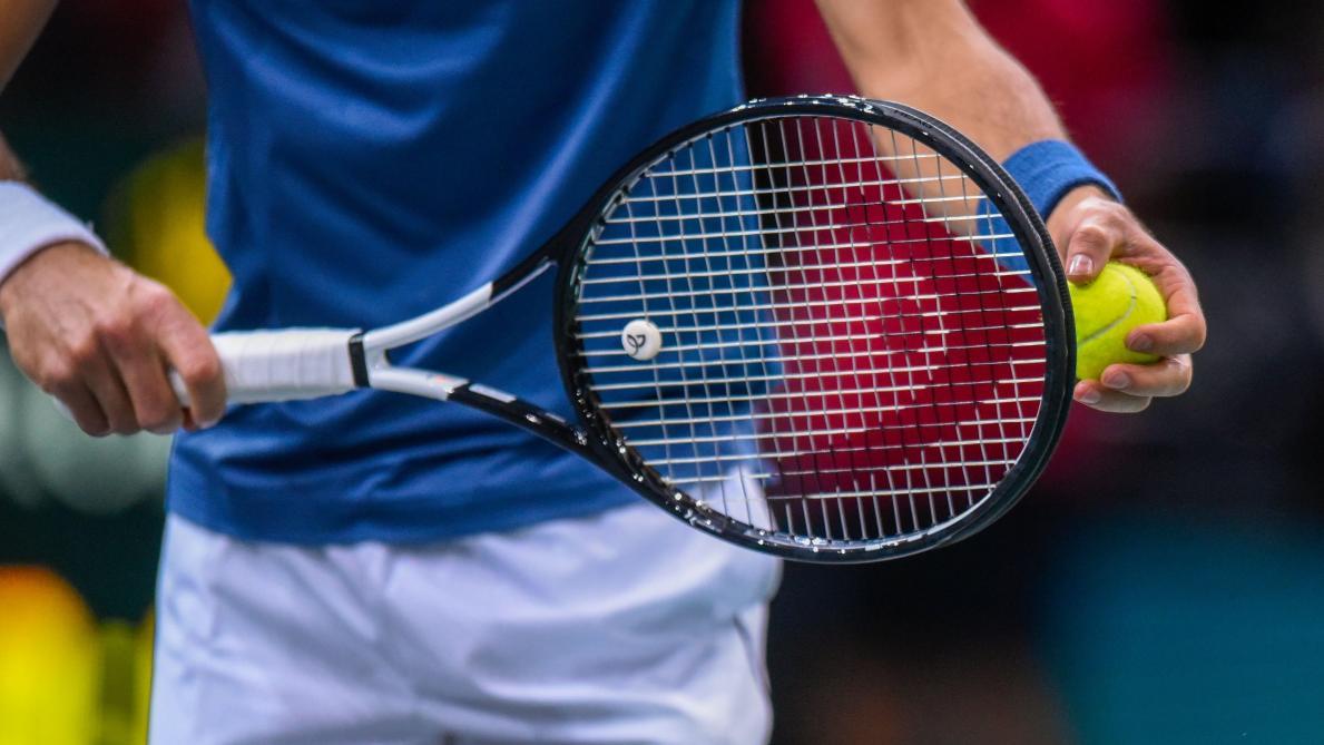Deux nouveaux joueurs français impliqués — Matchs truqués