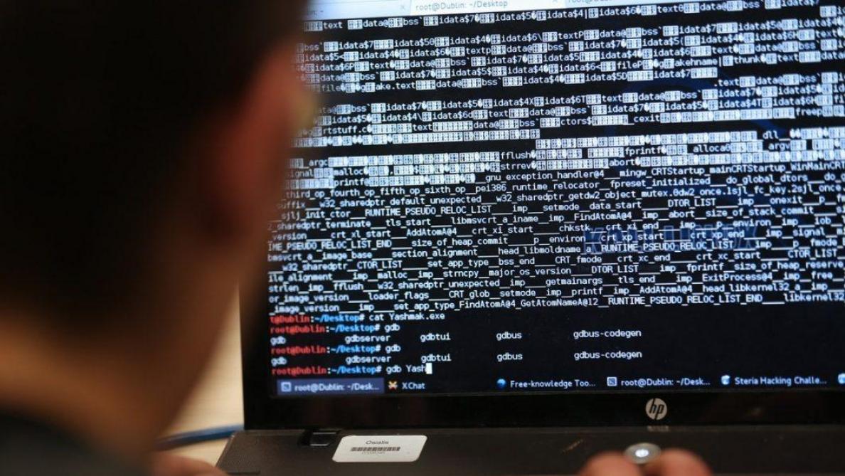 773 millions d'adresses mails compromises par une faille de sécurité