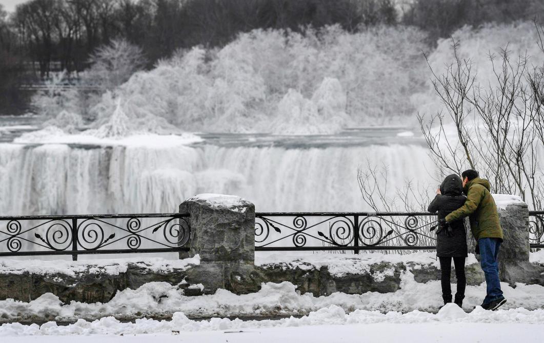 sites rencontres belgique niagara falls