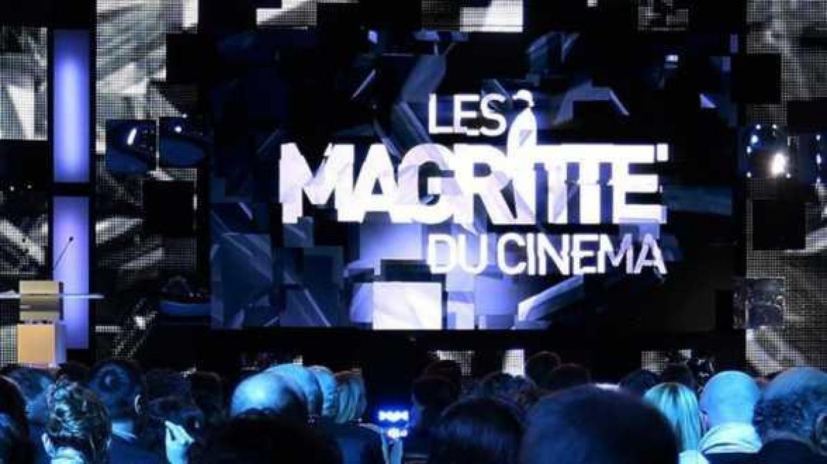 Magritte 2019: revivez le début de la cérémonie en vidéo