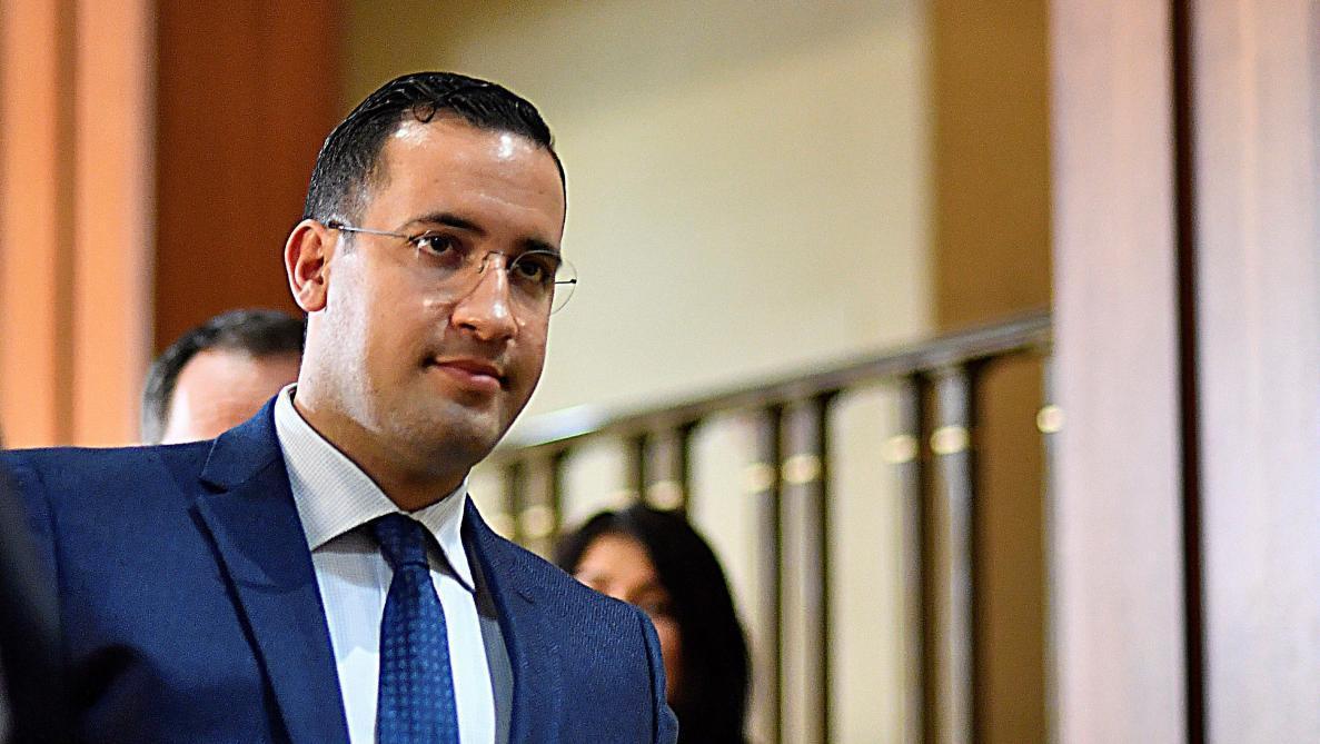 Alexandre Benalla : Mediapart fait de nouvelles révélations