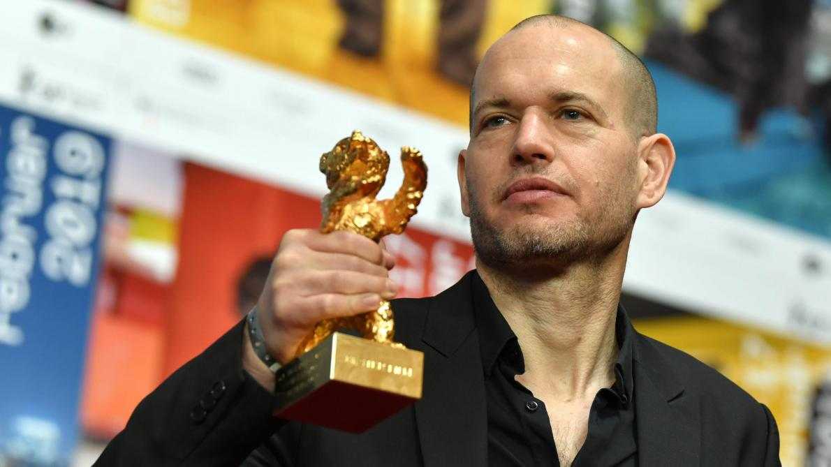 Berlinale 2019 : l'Ours d'or à