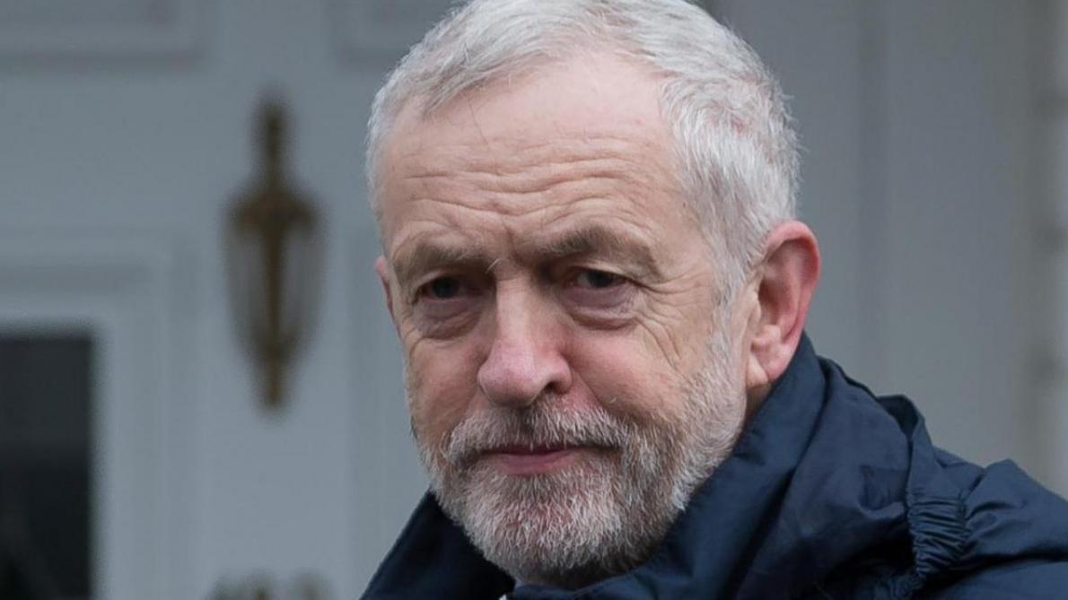 Antisémitisme et Brexit : 7 députés démissionnent du Labour