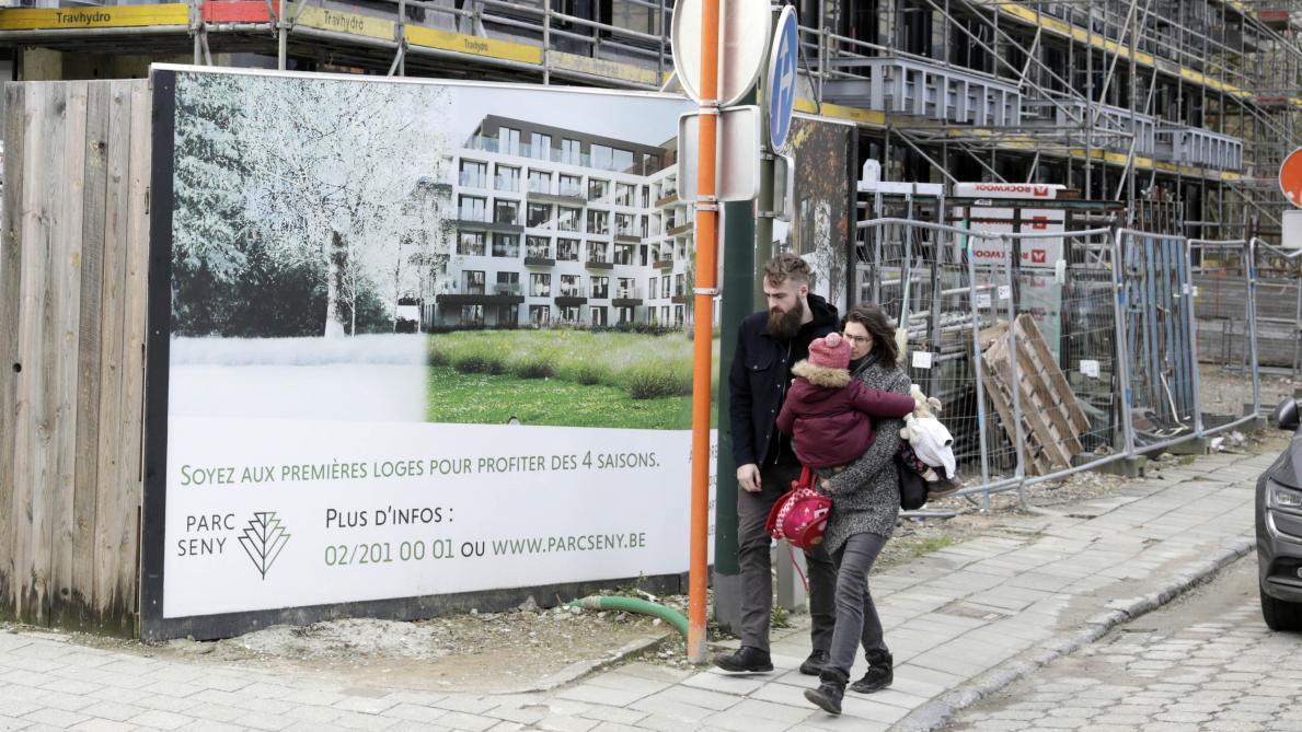 investissement immobilier brabant wallon