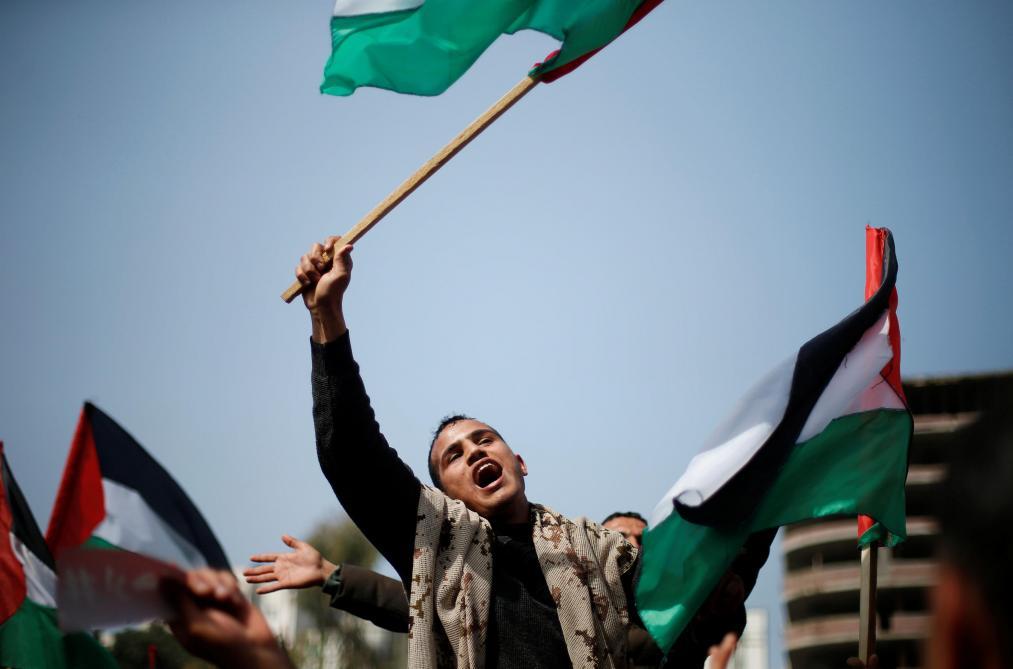 L'ONU accuse l'armée israélienne de possibles crimes contre l'humanité