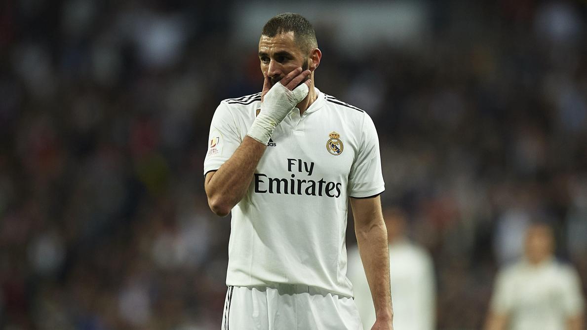Karim Benzema, dernière victime de l'épidémie de cambriolages touchant les footballeurs