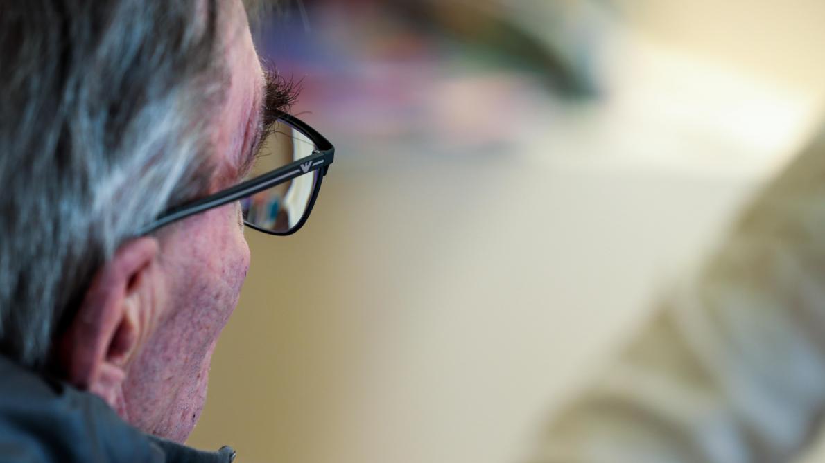 eb97a59bc6 Baromètre Test Achats: les lunettes coûtent trop cher en Belgique ...