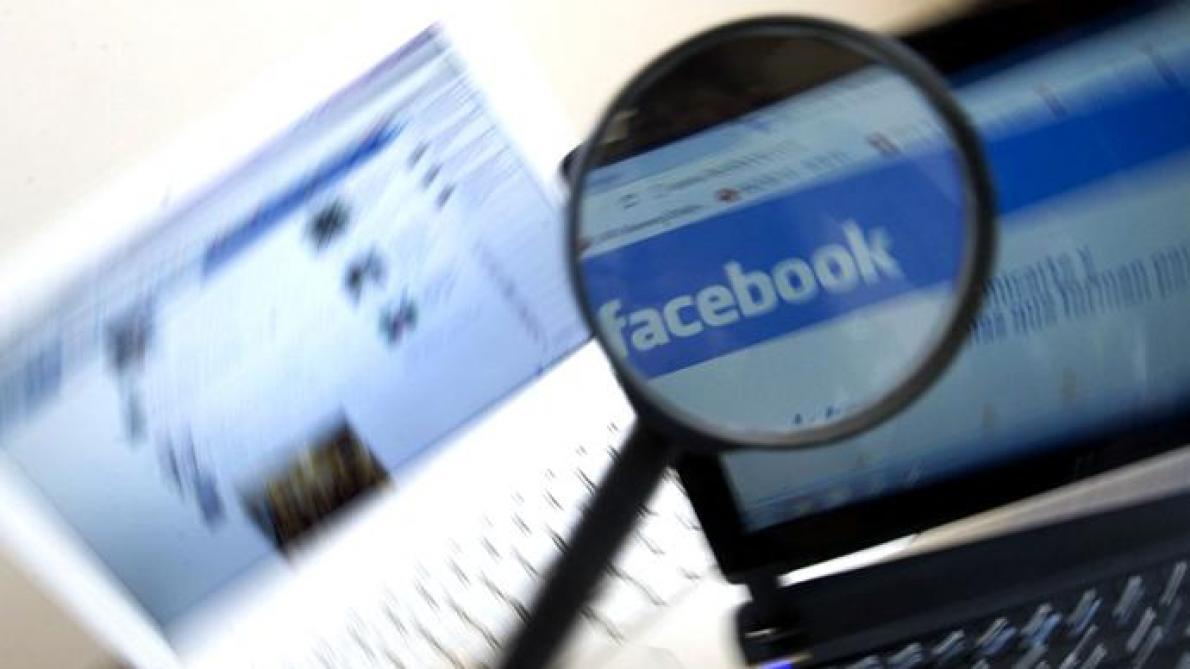 : Ce que l'on sait de la panne qui a touché Facebook et Instagram