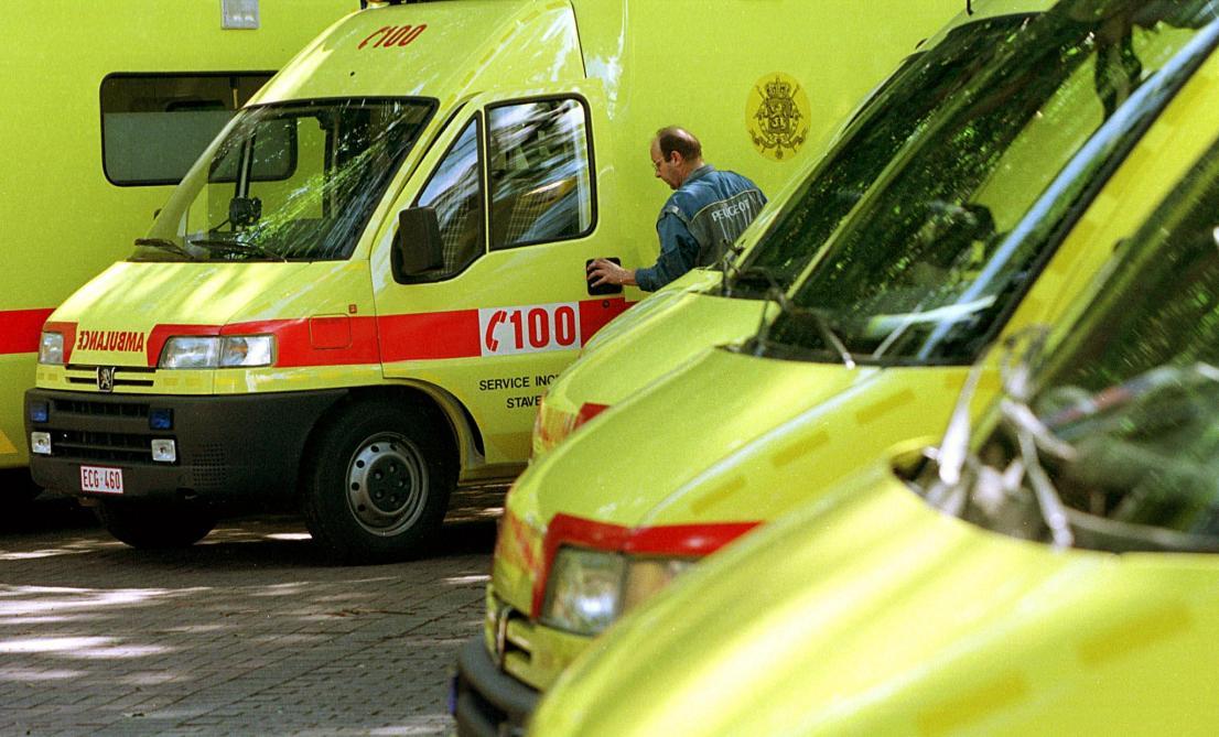 Les Numéros D'urgence Indisponibles: Qui Appeler En Cas De