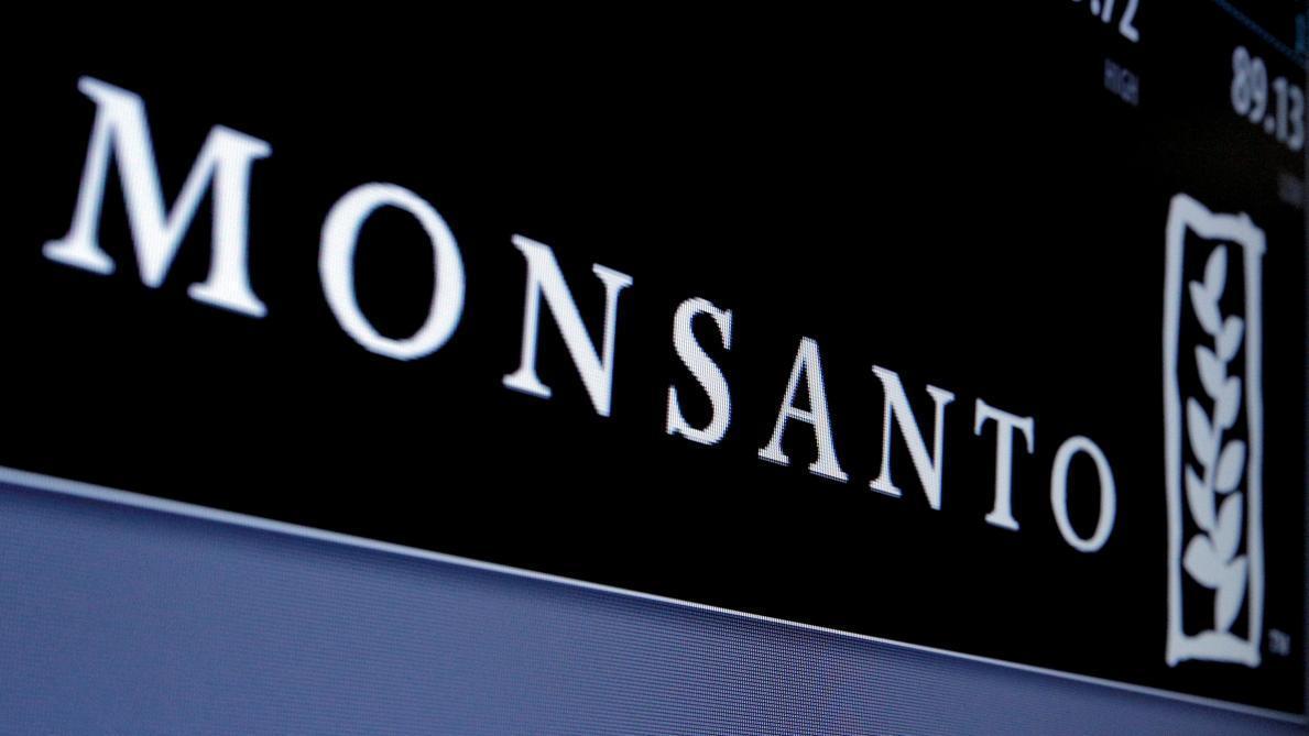 Une décision très attendue en France — Monsanto