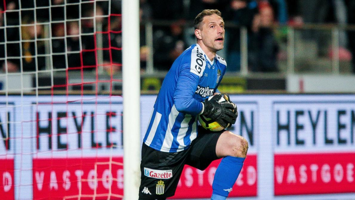 : Face au Beerschot, Charleroi vise un troisième succès de rang en Playoffs 2 (direct à 18h)