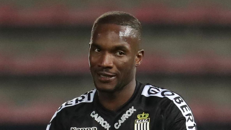 : Adama Niane vise l'Europe avec le Sporting de Charleroi et la CAN avec le Mali