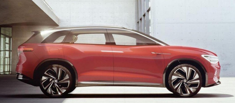 : Volkswagen se met au véganisme