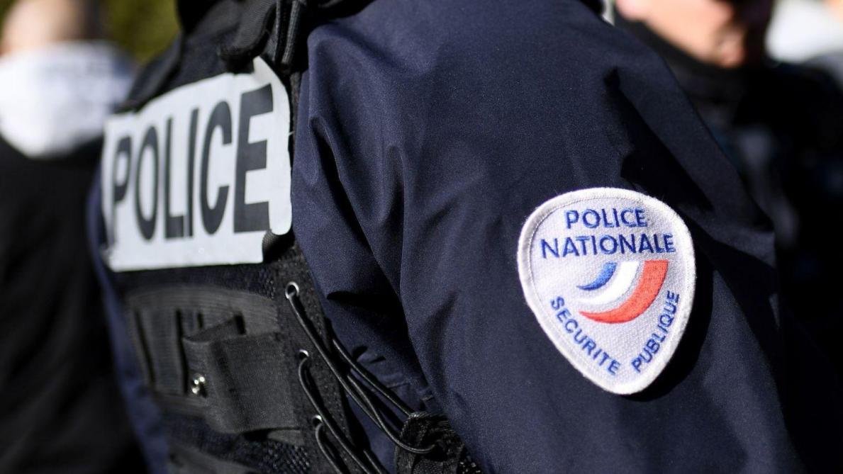 : Un enfant de 5 ans poignarde un ado pour une histoire de bonbons en Ardèche