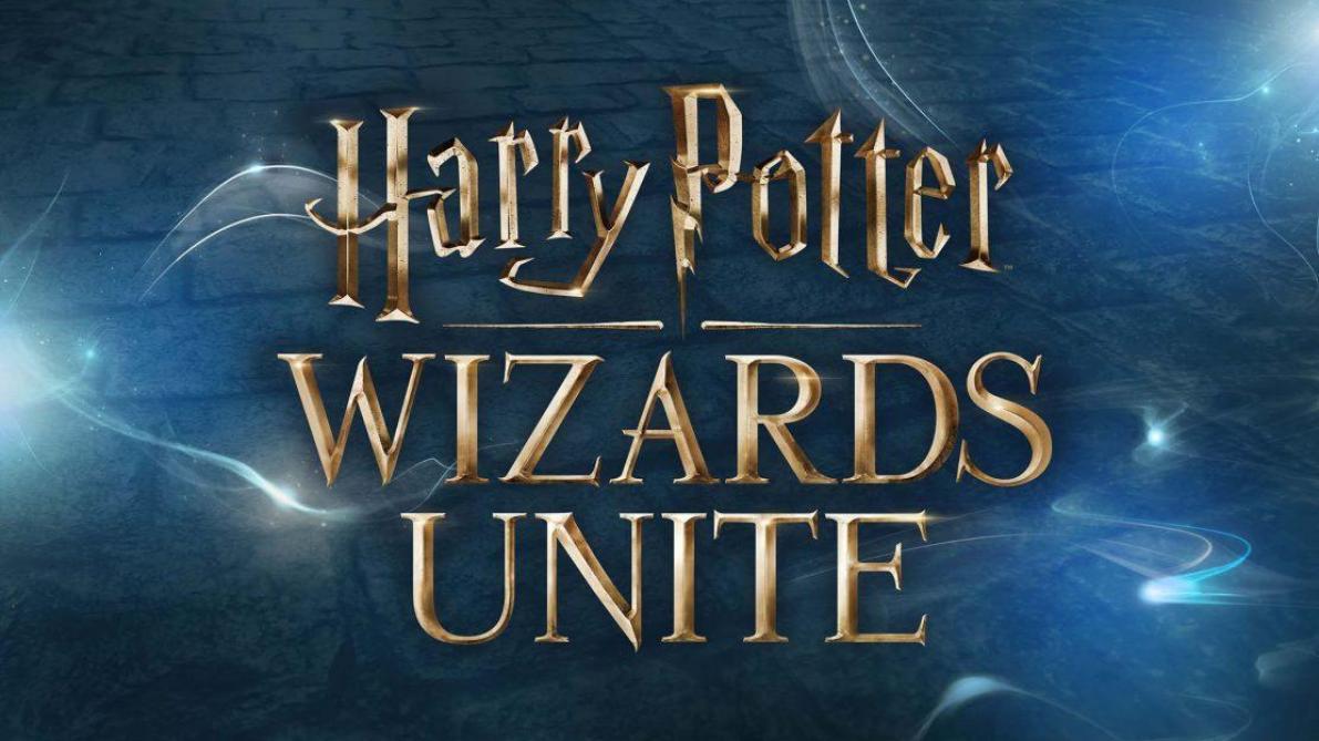 : Comment faire pour jouer à Harry Potter Go avant tout le monde