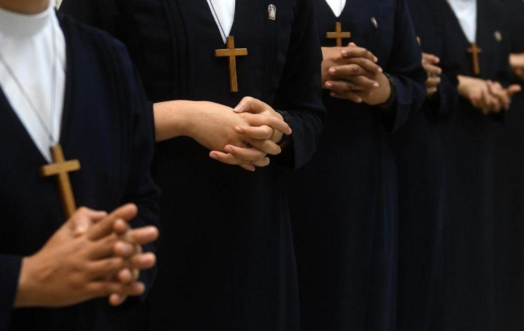 La justice allemande interdit à Arte de rediffuser un documentaire — Religieuses abusées