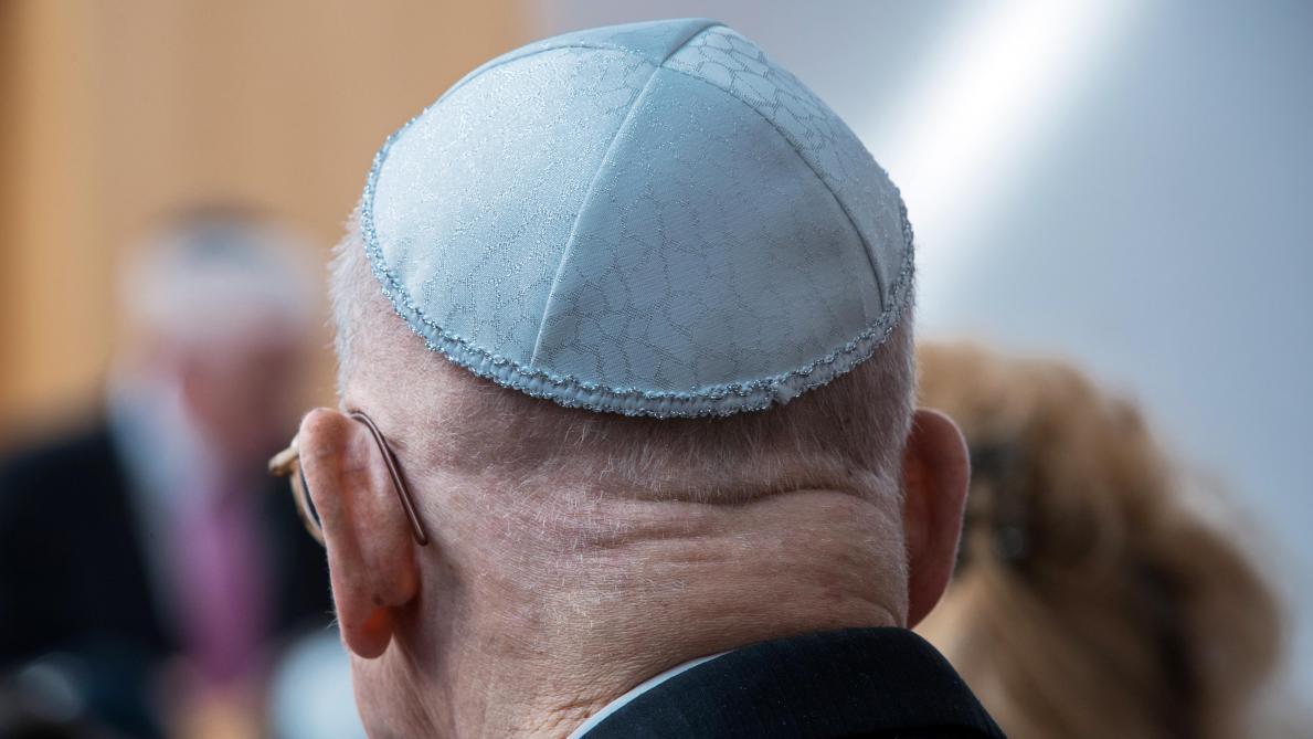Dessin antisémite: le New York Times doit rendre des comptes, selon Israël