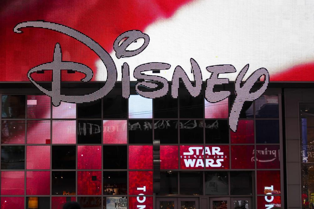 Disney annonce trois nouveaux films