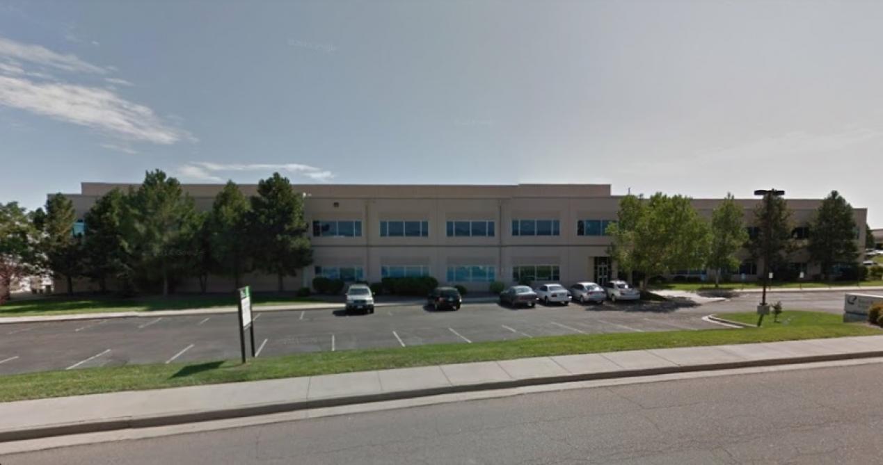 États-Unis : Fusillade mortelle dans un lycée du Colorado