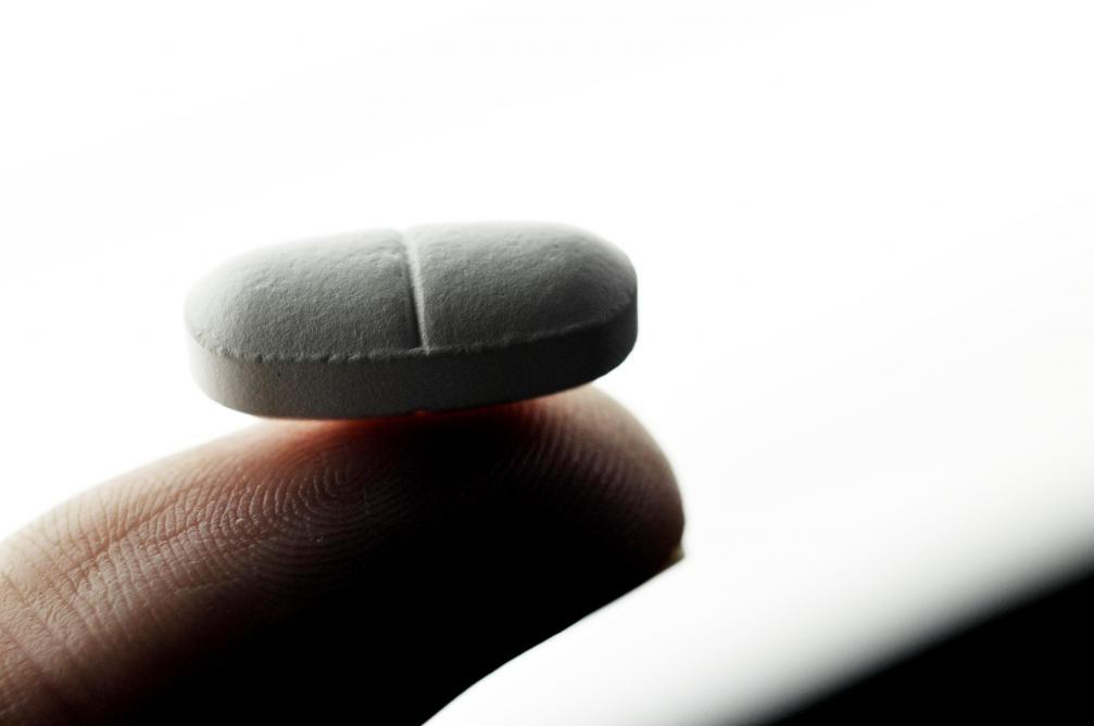 Un super-antibiotique découvert à Liège