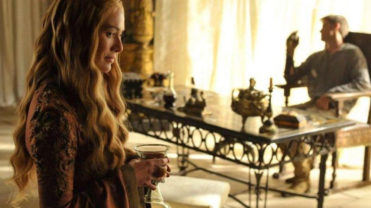 «Game of Thrones»: mauvaise ambiance sur le tournage entre deux acteurs anciennement en couple