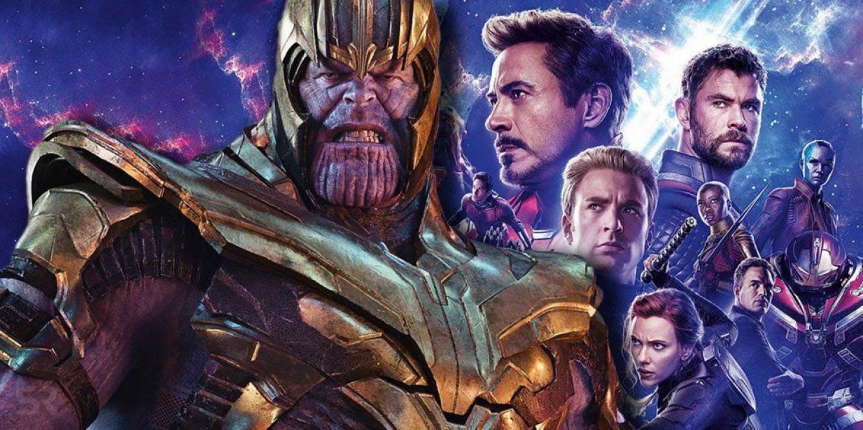 Avengers : Endgame devient le plus gros succès du cinéma mondial, devant Avatar
