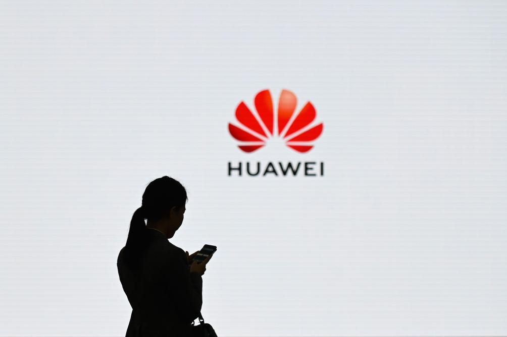 Huawei rajoute des smartphones mis à jour vers Android Q