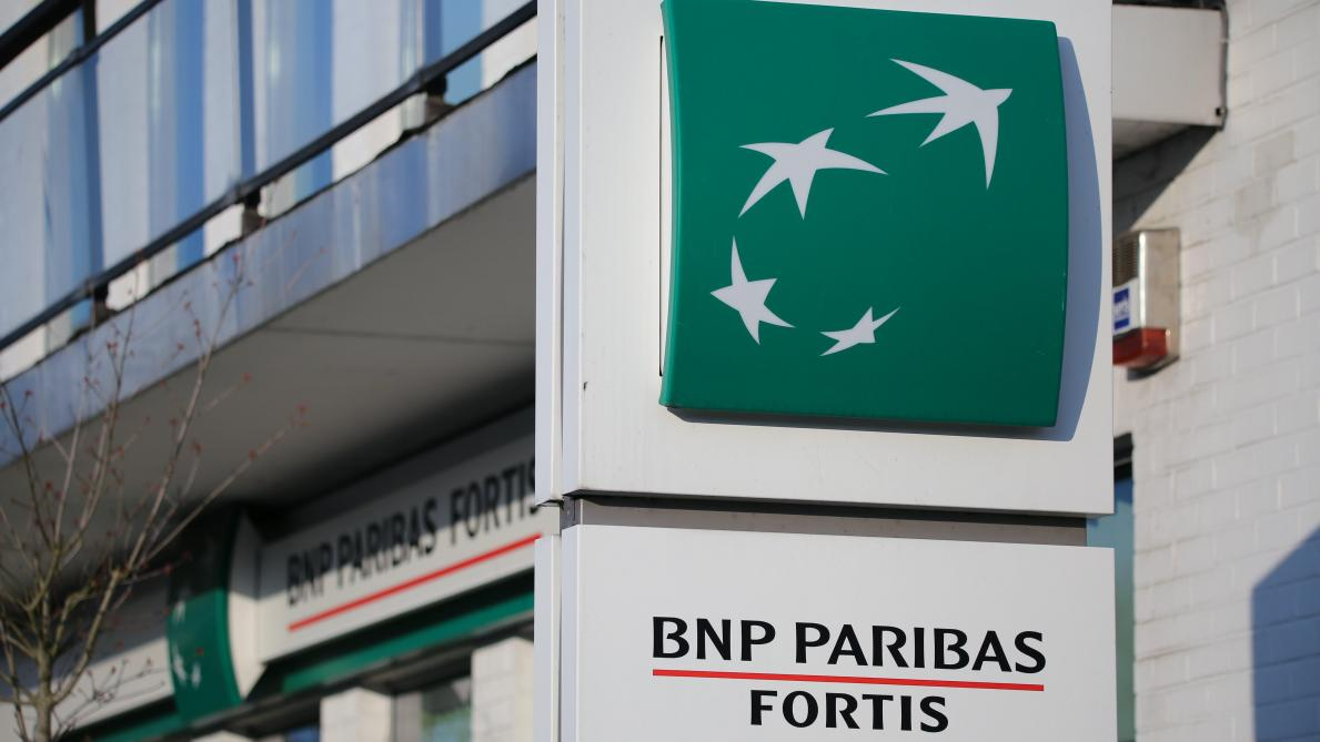 BNP Paribas finance des centres de détention controversés aux Etats-Unis