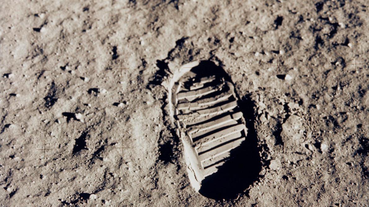 Après Apollo les autres progrès issus de l'espace