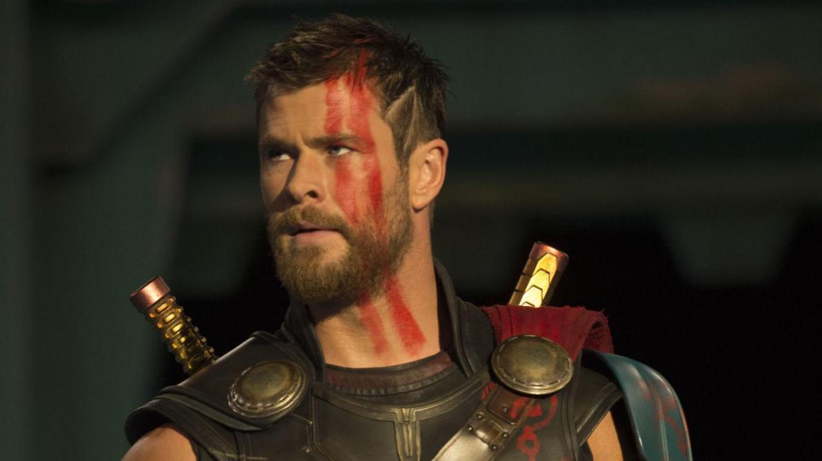 Thor: un quatrième volet confirmé
