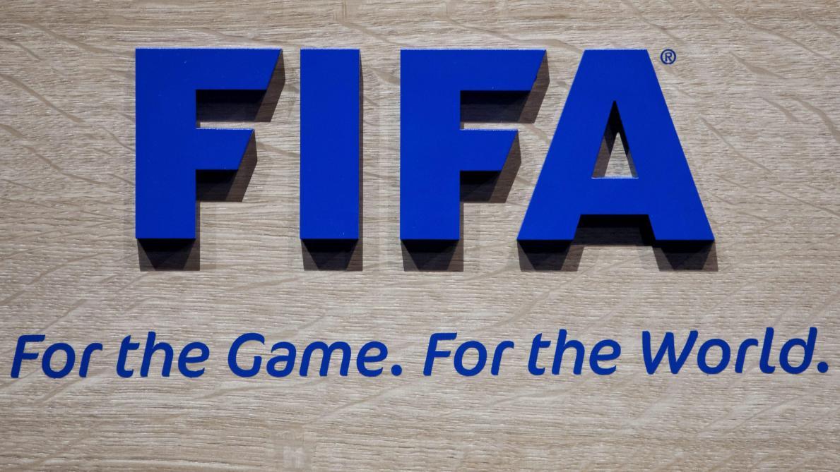L'ex-secrétaire-général de la fédération de foot du Botswana suspendu à vie par la Fifa pour corruption